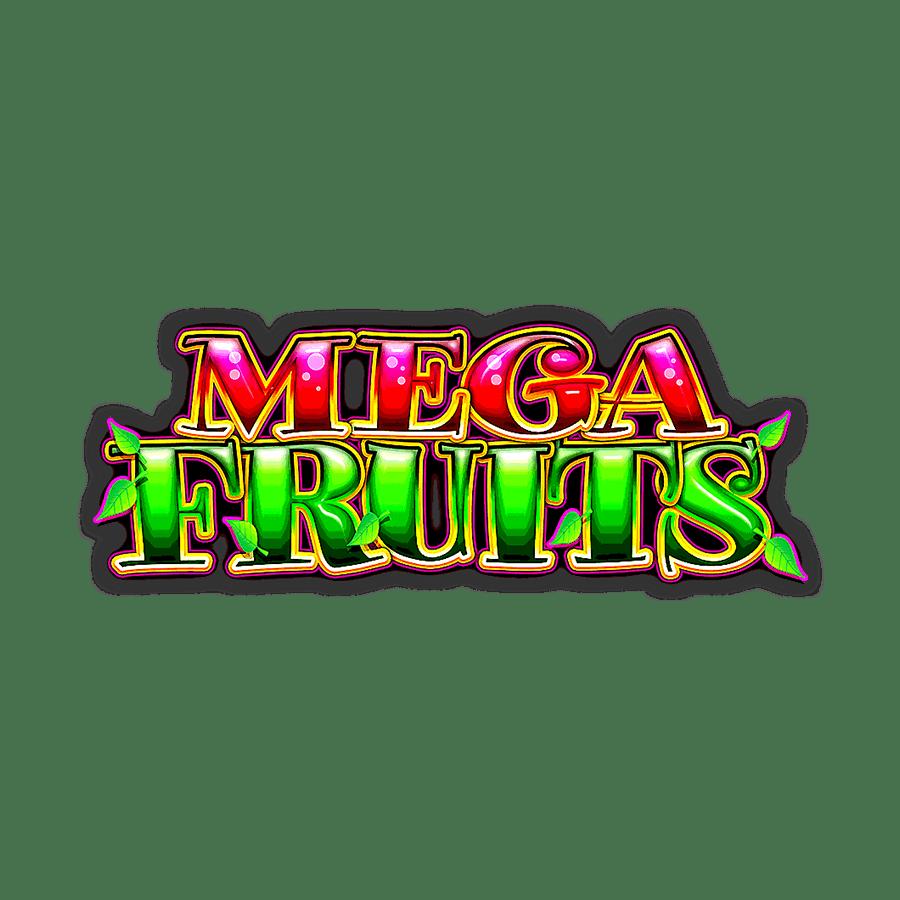 Mega Fruits