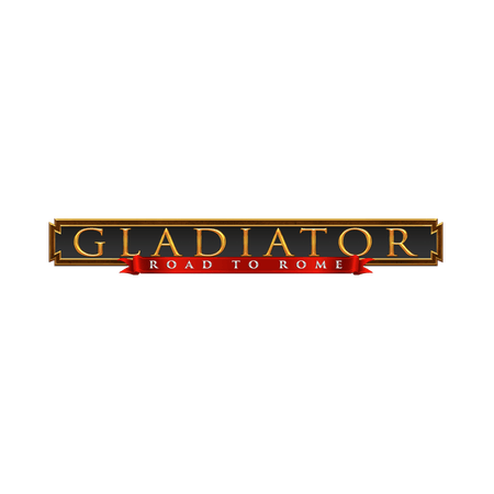 Gladiator Road to Rome on Paddy Power Games