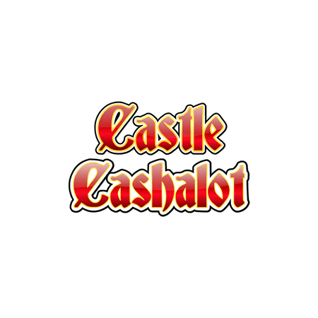 Castle Cashalot on Paddy Power Bingo