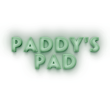 Paddy's Pad on Paddy Power Bingo
