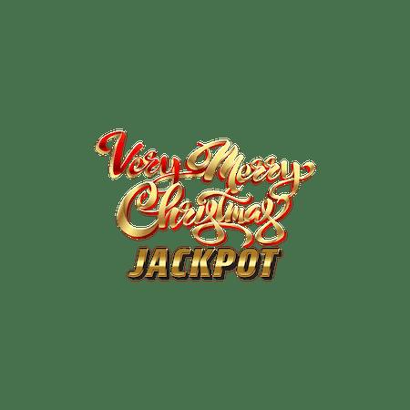 Very Merry Xmas Jackpot on Paddy Power Bingo