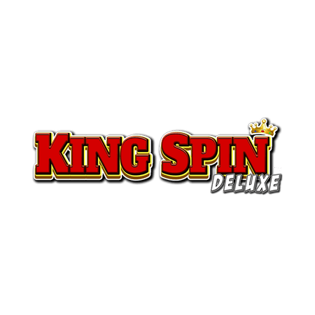 King Spin Deluxe