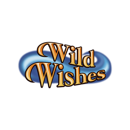 Wild Wishes on Paddy Power Games