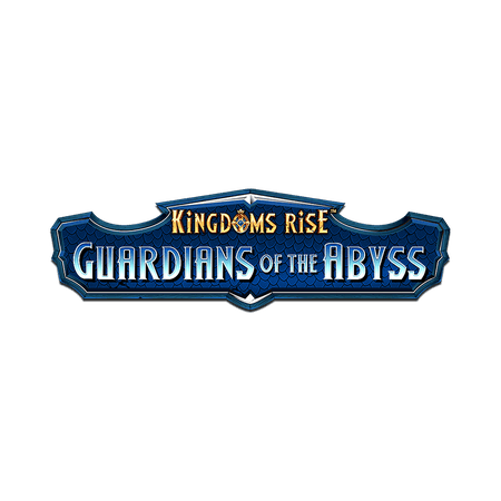 Kingdoms Rise Guardians of the Abyss™ on Paddy Power Games