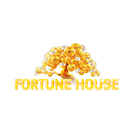 Fortune House on Paddy Power Vegas