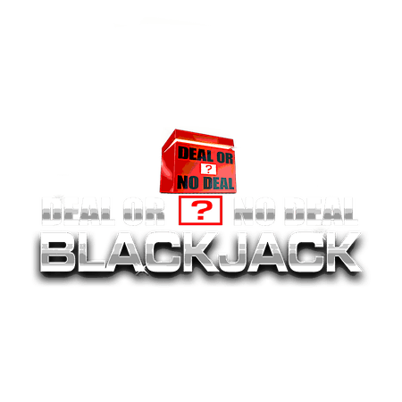 Deal Or No Deal Blackjack on Paddy Power Games