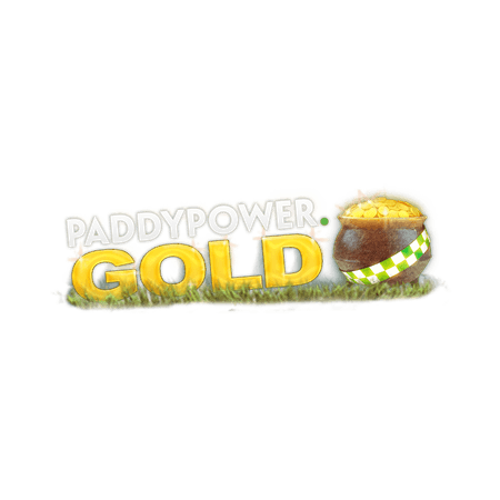 Paddy Power Gold on Paddy Power Bingo