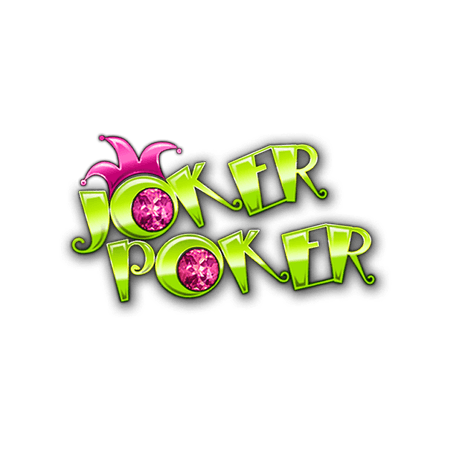 Joker Poker on Paddy Power Games