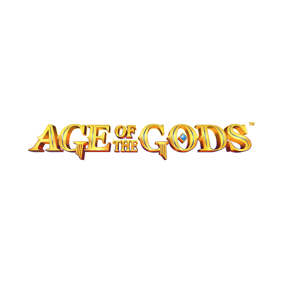 Age of the Gods™