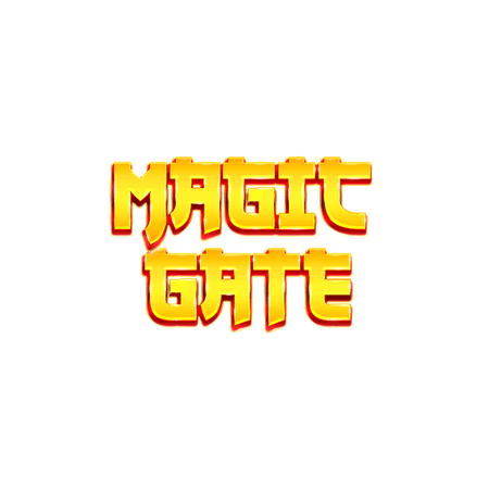 Magic Gate on Paddy Power Games