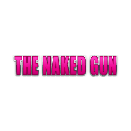 The Naked Gun on Paddy Power Games