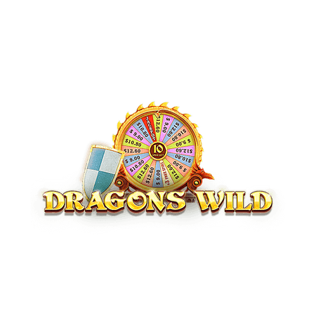 Dragons Wild on Paddy Power Vegas