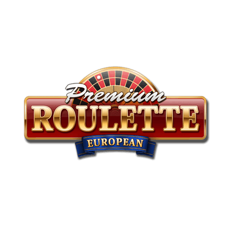 Premium European Roulette on Paddy Power Games
