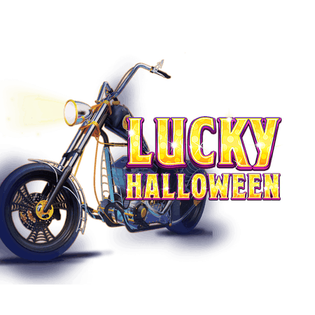 Lucky Halloween on Paddy Power Games