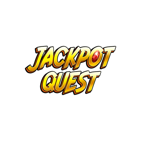 Jackpot Quest on Paddy Power Vegas