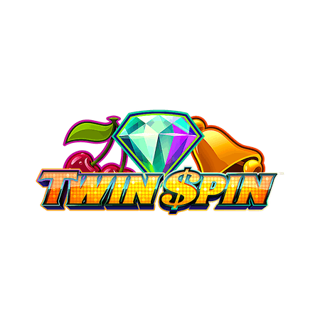 Twin Spin on Paddy Power Games