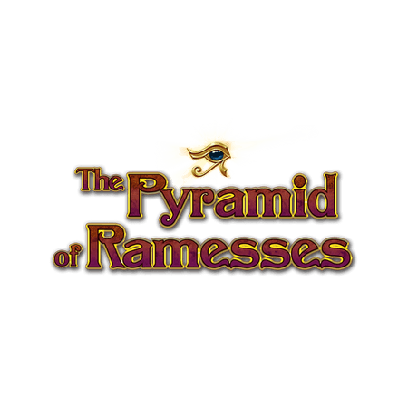 The Pyramid of Ramseses on Paddy Power Games