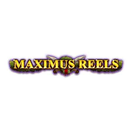 Maximus Reels on Paddy Power Vegas