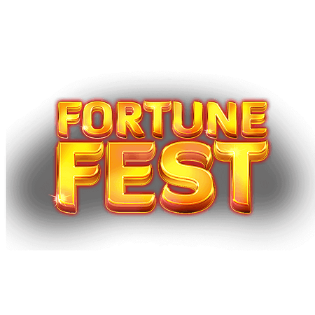 Fortune Fest on Paddy Power Vegas