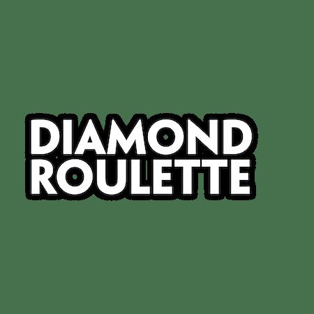 Paddy Power Live Diamond Roulette