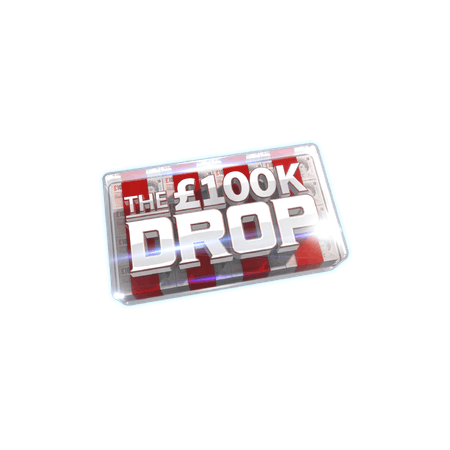 100K Drop on Paddy Power Games