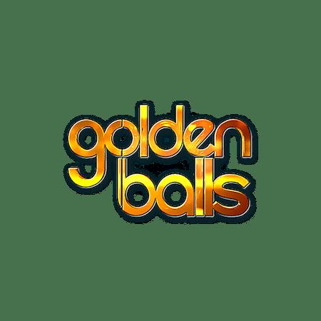 Golden Balls Slot on Paddy Power Games