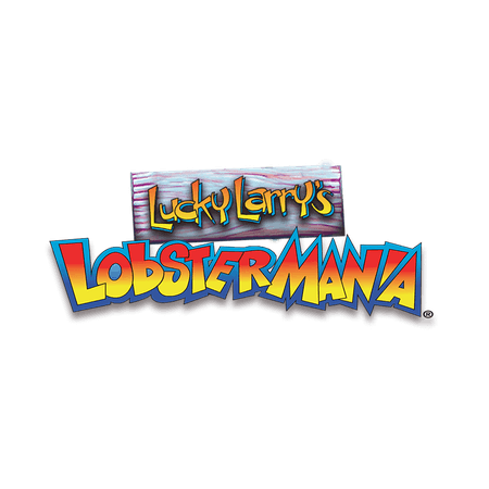 LobsterMania on Paddy Power Games