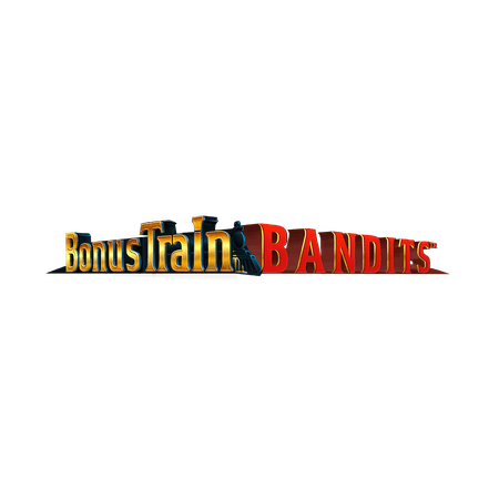 Bonus Train Bandits™ on Paddy Power Games