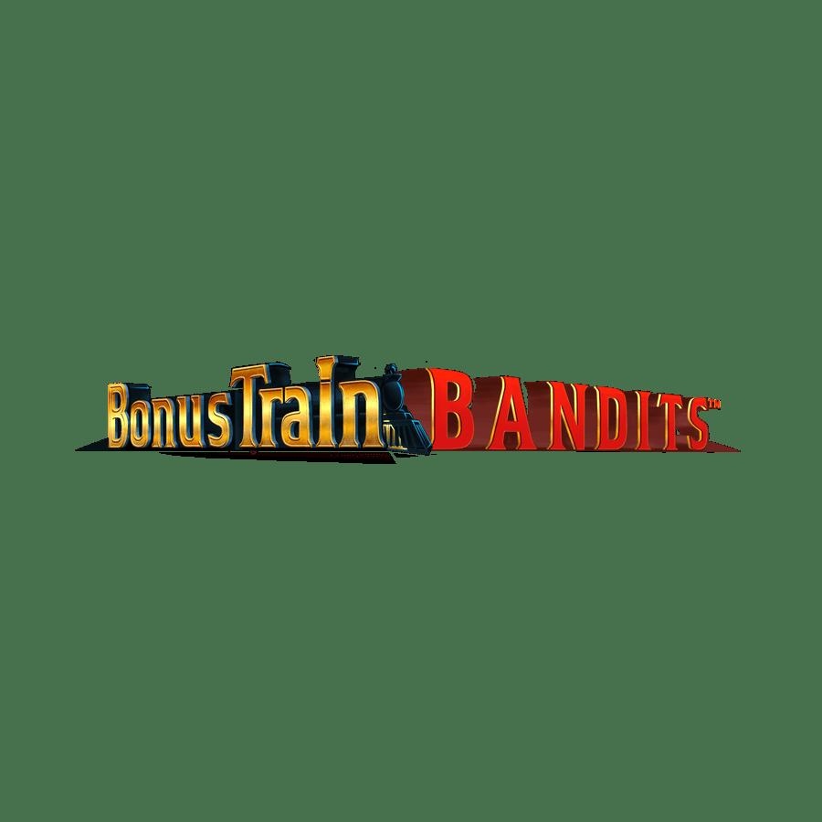 Bonus Train Bandits™
