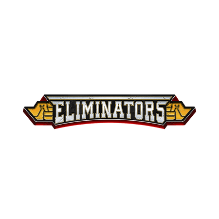 Eliminators on Paddy Power Games