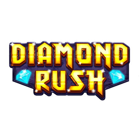 Diamond Rush on Paddy Power Games