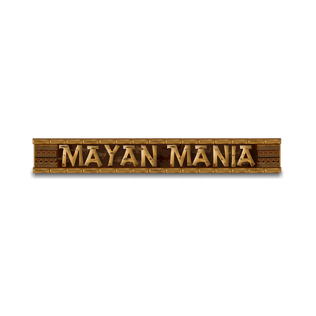 Mayan Mania on Paddy Power Bingo