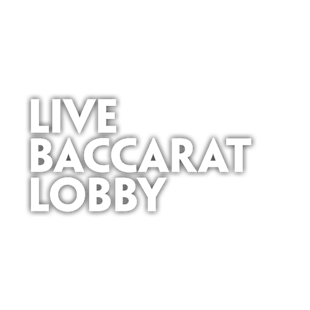 Live Baccarat on Paddy Power Casino