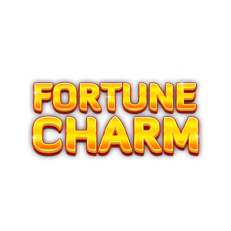 Fortune Charm on Paddy Power Vegas