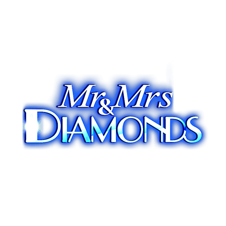 Mr & Mrs Diamonds on Paddy Power Games