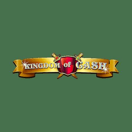 Kingdom ofCash on Paddy Power Bingo