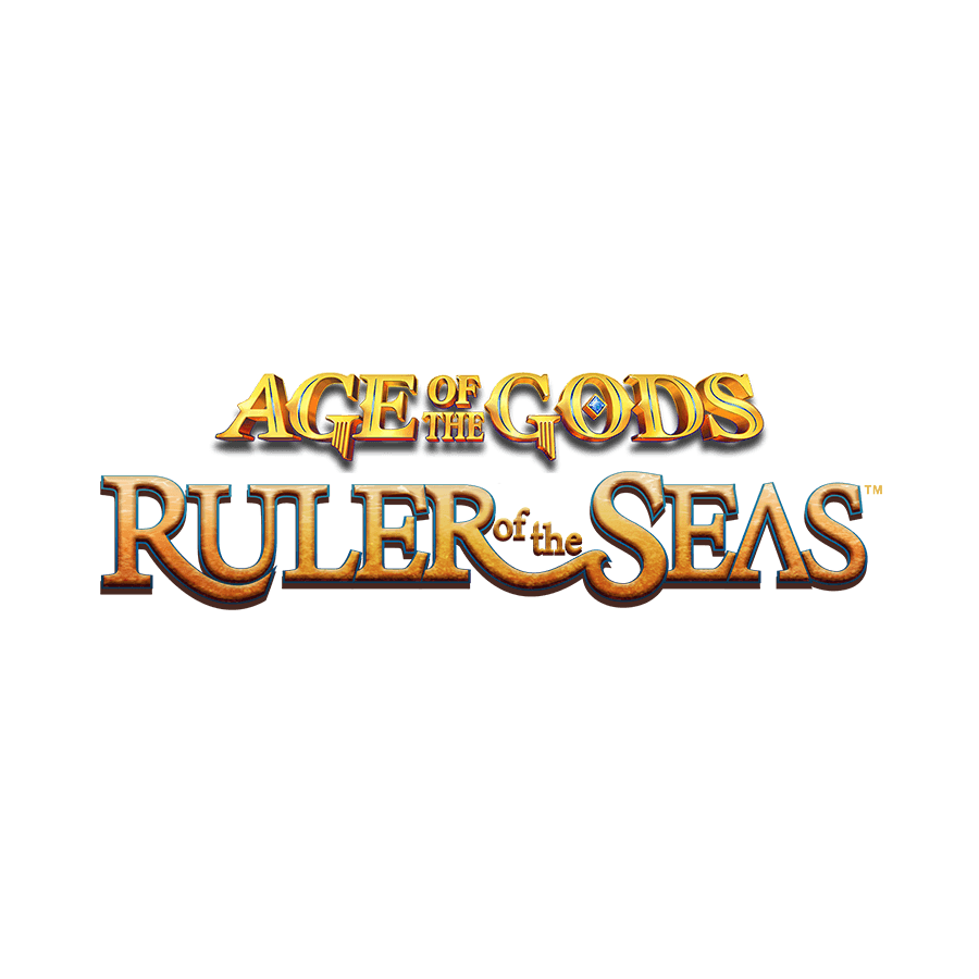 Age of the Gods: Ruler of the Seas™