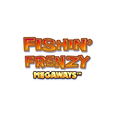 Fishing Frenzy Megaways™