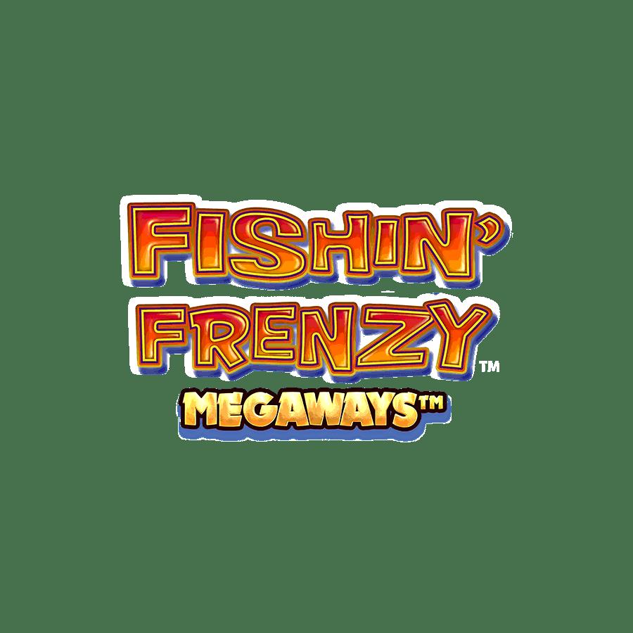 Fishing Frenzy Megaways™