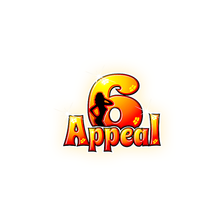 Six Appeal on Paddy Power Games