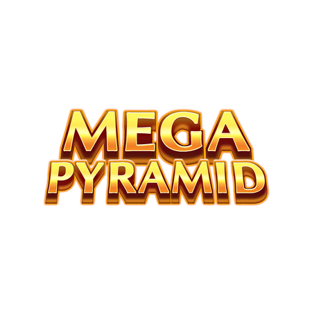 Mega Pyramid on Paddy Power Vegas