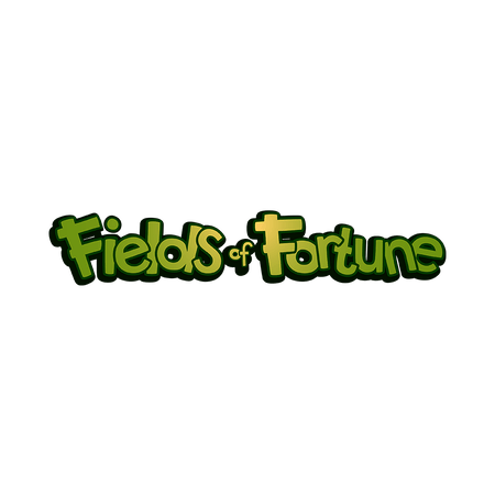 Fields of Fortune on Paddy Power Casino
