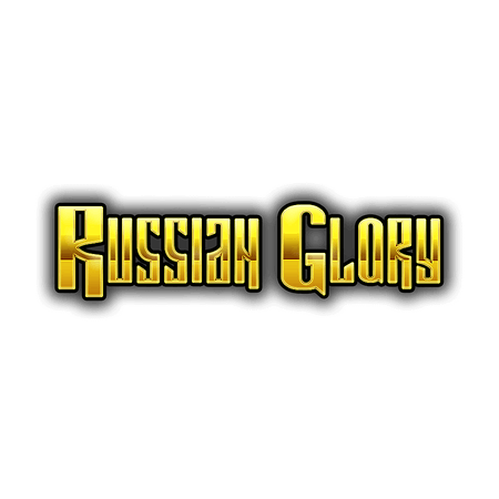 Russian Glory on Paddy Power Vegas