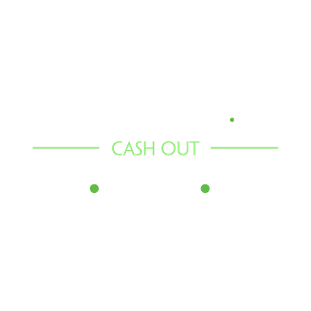 Blackjack Cash Out on Paddy Power Games