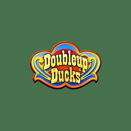 Doubleup Ducks on Paddy Power Bingo