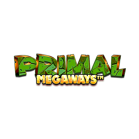 Primal Megaways™ on Paddy Power Games