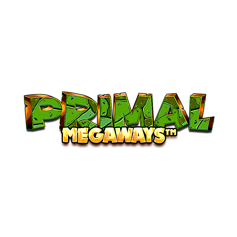 Primal Megaways™