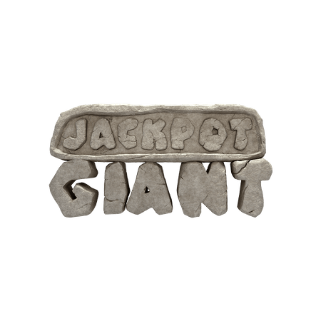 Jackpot Giant™ on Paddy Power Casino