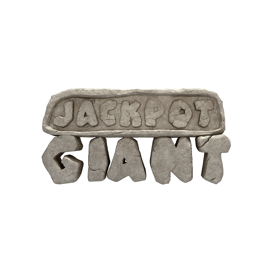 Jackpot Giant™