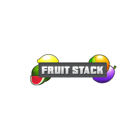 Fruit Stack on Paddy Power Bingo